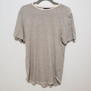 Men's PacSun t-shirt Sz. Small